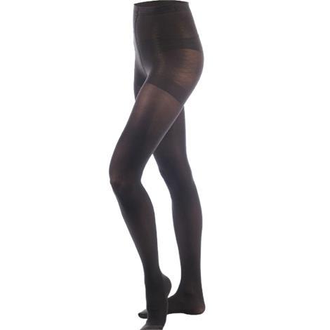 Venosan VenoSheer Closed Toe Comfort 20-30mmHg Compression Pantyhose