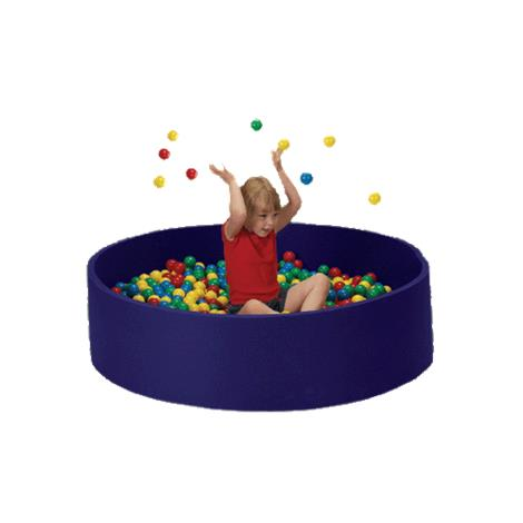 Buy Economy Ball Pool