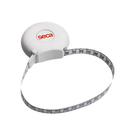 Seca 201 Ergonomic Circumference Measuring Tape