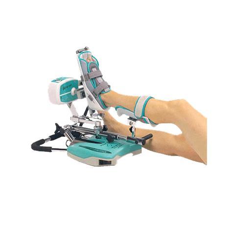 Buy Kinetec Breva Ankle CPM Machine