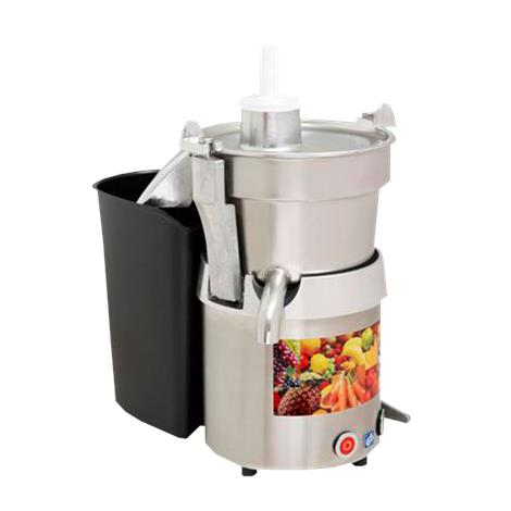 Miracle Pro Commercial Juice Extractor