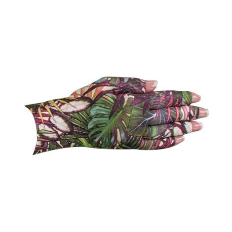 LympheDivas Glamazon Compression Glove