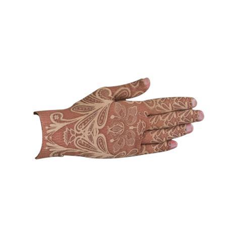 LympheDivas Grace Compression Glove
