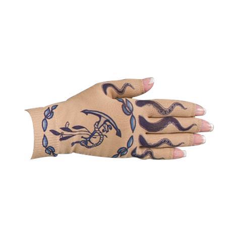 LympheDudes Kraken Compression Glove