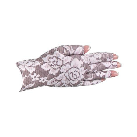 LympheDivas Darling Dark Compression Glove