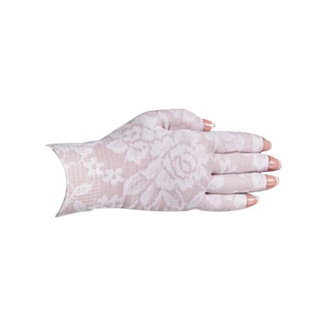 LympheDivas Darling Fair Compression Glove