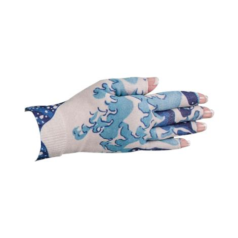 LympheDivas Great Wave Compression Glove
