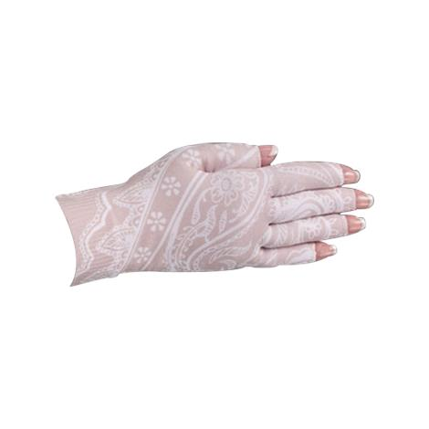 LympheDivas Daisy Fair Compression Glove
