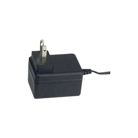 Buy DeVilbiss Traveler Portable AC Adapter