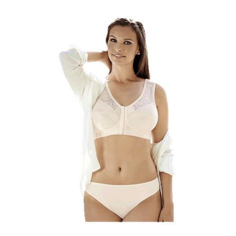 Anita Comfort Mylena 5319 Front Closure Wire-Free Support Bra