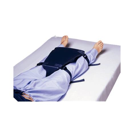 Medline Nylex Covered Leg Abduction Pillow