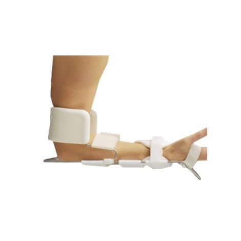 DeRoyal LMB Pronation Supination Elbow Splint