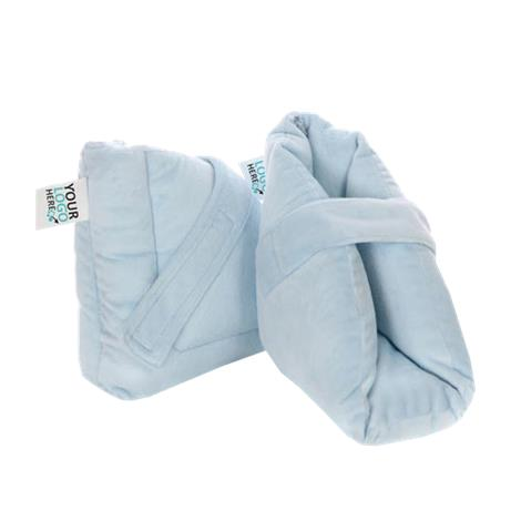 Proactive Quilted Ultra Soft Foot Pillow