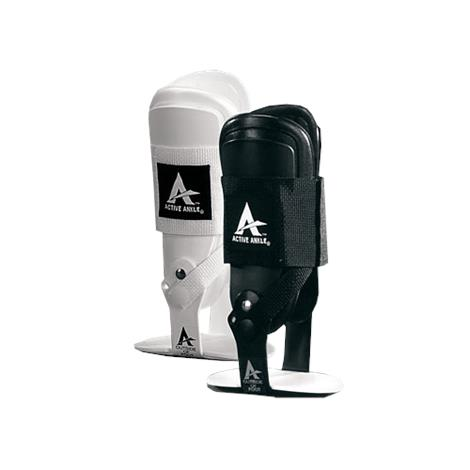 Buy Active Ankle T2 Ankle Stirrup