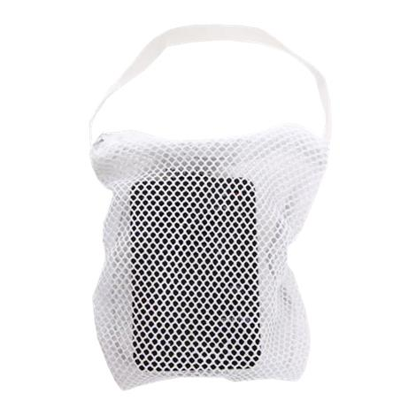 Proactive Mesh Alarm Bag