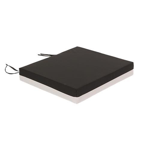 Proactive Protekt Foam Cushion