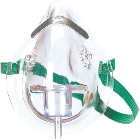 Drive Oxygen Mask