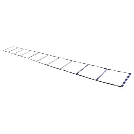 BodySport Indoor Agility Ladder