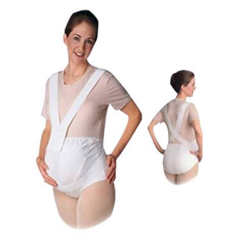 Core Baby Hugger Maternity Support Belt