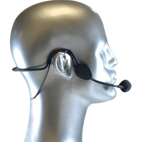 Chattervox Voice Amplifier Headset Microphone