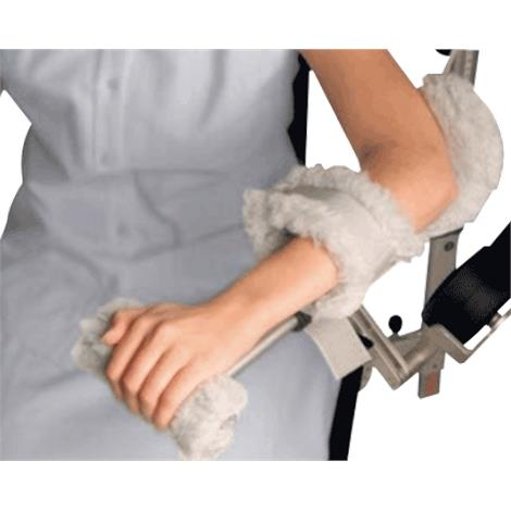 Chattanooga Patient Kit for Artromot S3 Shoulder CPM