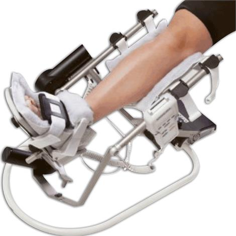 Chattanooga Artromot SP2-2M Ankle CPM Patient Kit