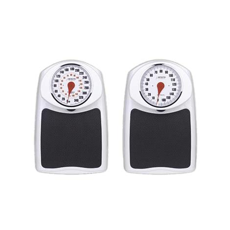 Buy Detecto ProHealth Personal Scales