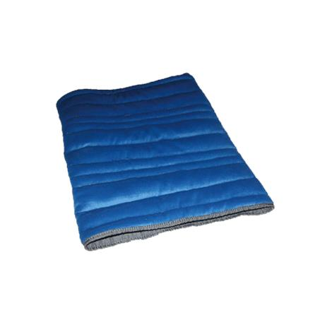 Bestcare One Way Glide Cushion