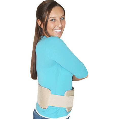 Buy Polar Kool Max Body Cooling Secrets Torso Wrap with Cooling Packs