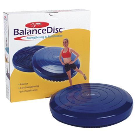Buy FitBALL Balance Disc
