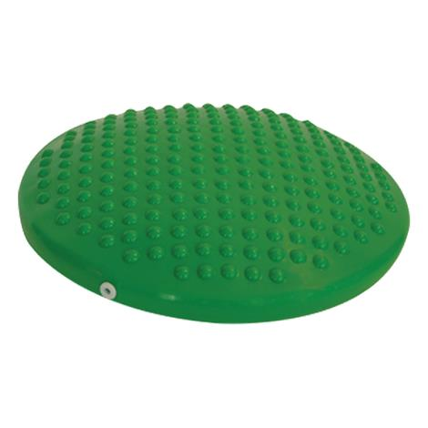 Buy FitBALL Seating Disc Junior