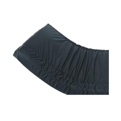 Buy Invacare Bariatric Expandable Foam Mattress