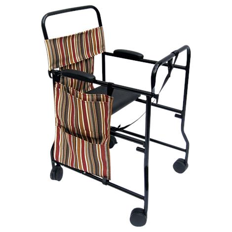 Merry Walker Bariatric Ambulation Device