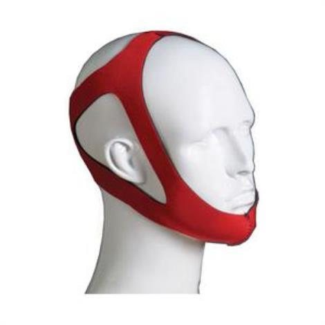 Buy Pepper Medical CPAP Chin Strap