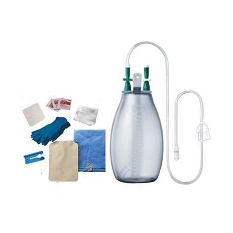 Buy ASEPT Pleural 1000mL Drainage System