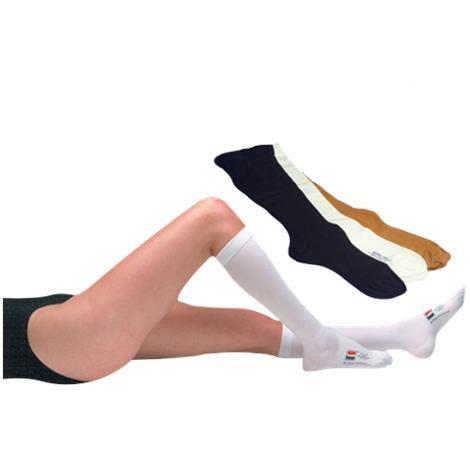 Buy Covidien Kendall TED Knee High Anti-Embolism Stockings