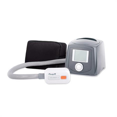 Buy Purify O3 Ozone CPAP Sanitizer