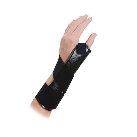 Buy Advanced Orthopaedics K.S. Thumb Spica Support