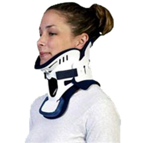 Ossur Miami J Cervical Collar