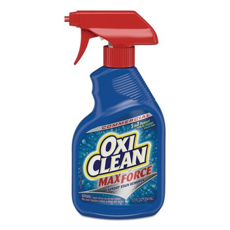 Buy OxiClean Max Force Stain Remover