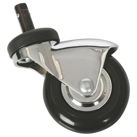 Medline Quick Release Caster