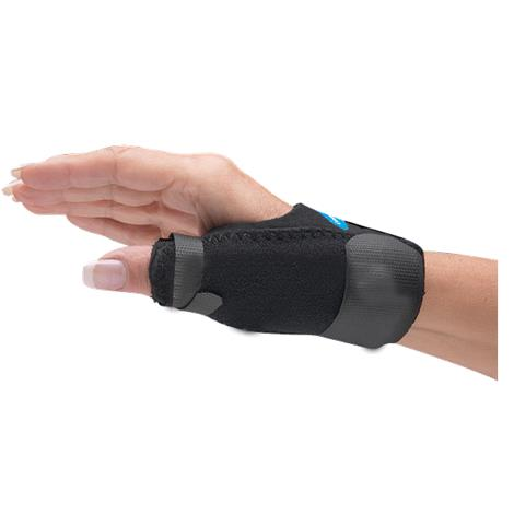 Comfort Cool Thumb Spica Thumb And Finger Supports