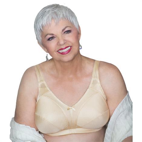 Buy ABC Basic M-Frame Mastectomy Bra Style 118
