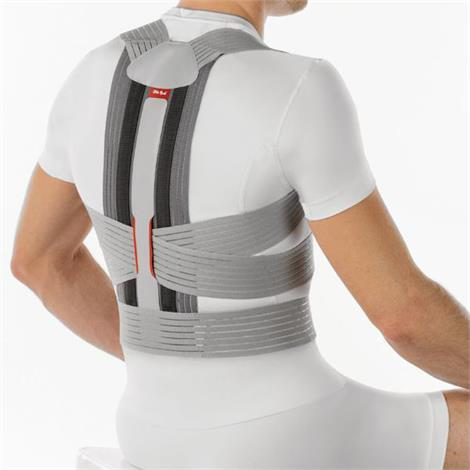 Cybertech Ottobock Dorso Carezza Posture Spinal Orthosis
