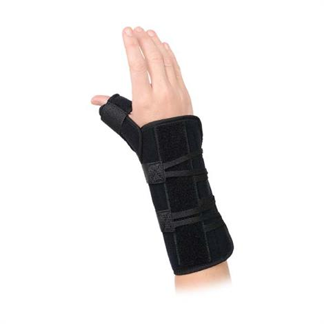 Buy Advanced Orthopaedics Universal Wrist Brace with Thumb Spica