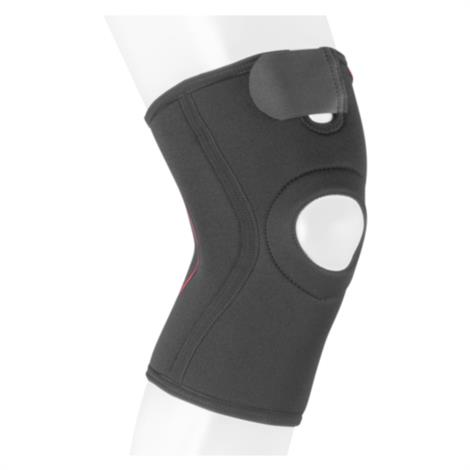 Ottobock Genu Therma Knee Sleeve With Patella
