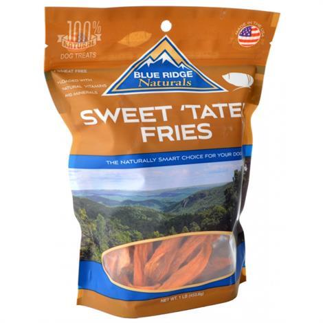 Buy Blue Ridge Naturals Sweet Tater Fries