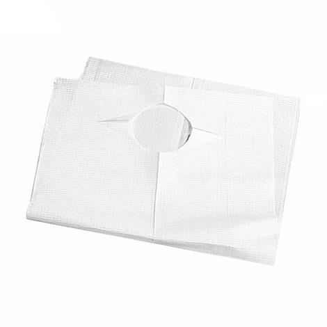 Medline Disposable Adult Bib