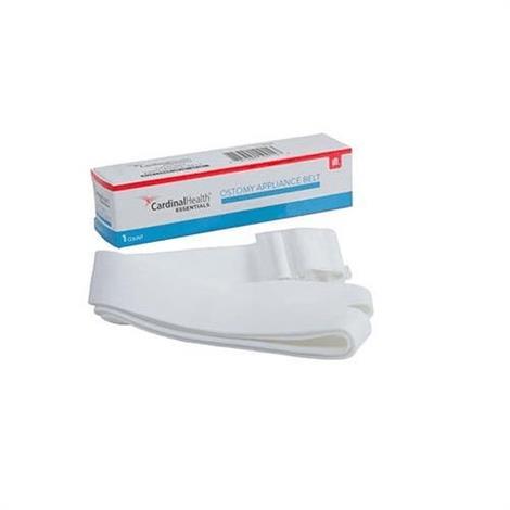Buy Cardinal Health Adjustable Ostomy Appliance Belt