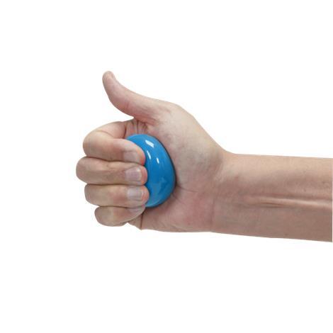 OPTP Maxi Balls